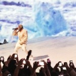 Kanye 6