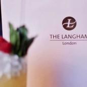 Langham Hotel 78