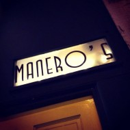 Maneros3