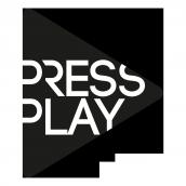 PressPlay-logo copy