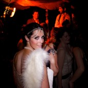 Prohibition-Party-2