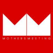 Mothersmeeting