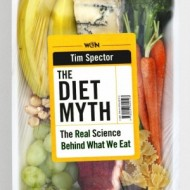 The-Diet-Myth-Cover-Image-e1433420048268