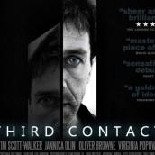 Third-Contact