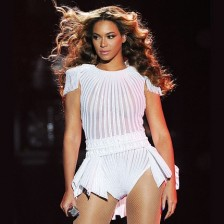 beyonce-mrs-carter-tour-2-650-430