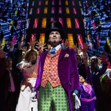 charlie-chocolate-factory-4712976