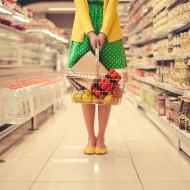 daily_shopping_by_dinabelenko-d7okzxr