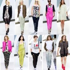 fashion-2013