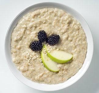 how-to-make-porridge