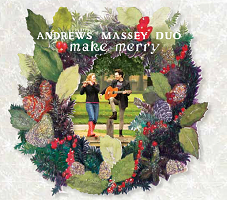 makeMerrysmall-227x200
