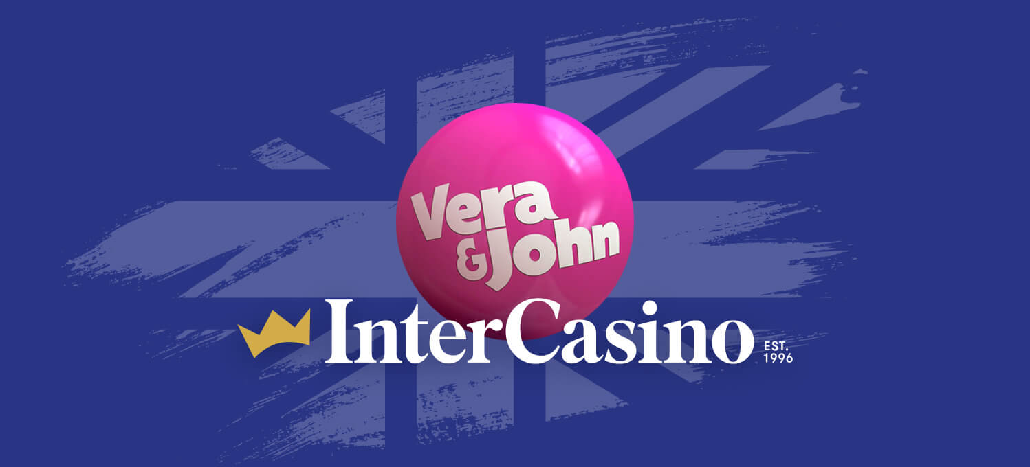 Vera John Intercasino Closure