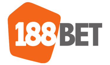 188BET Casino logo