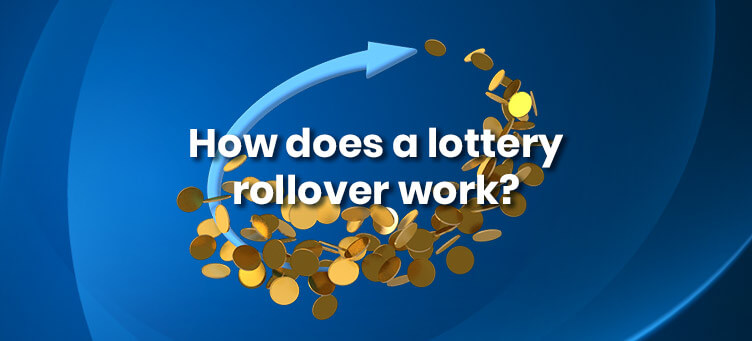 Lottery Rollover Guide