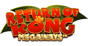 Return of Kong Logo