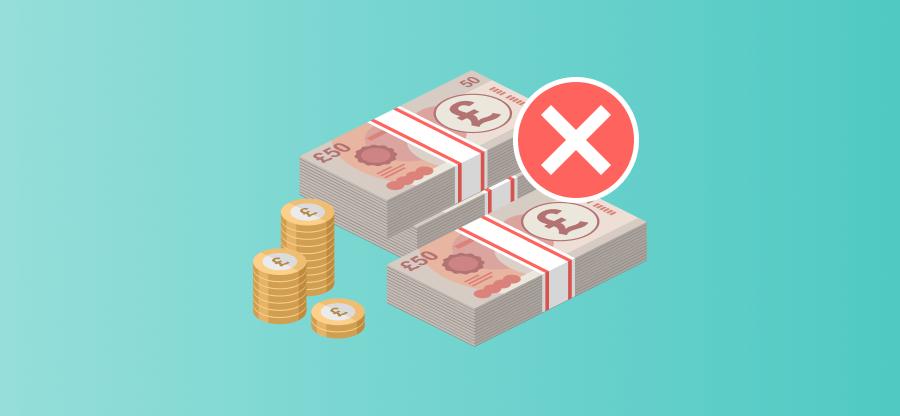Casino 888 Login - Slot Machine Legislation: The Rules Of Slots Casino