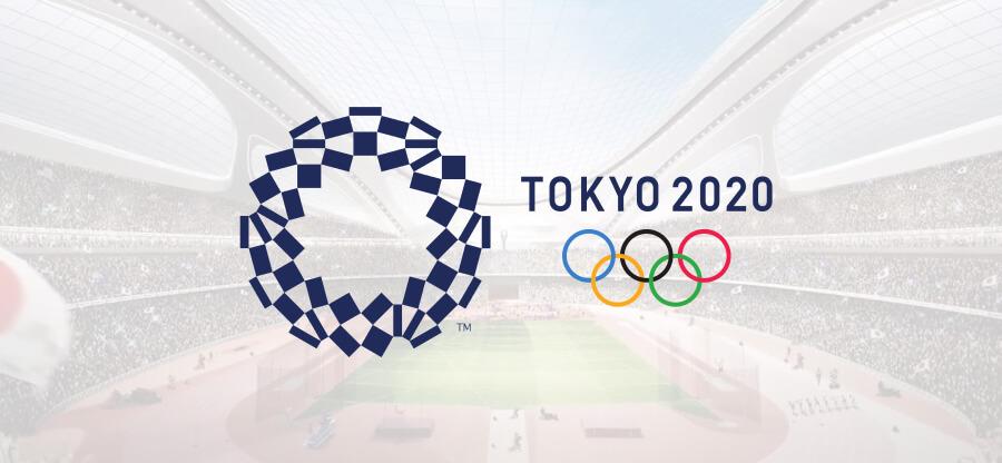 Olympic hub page