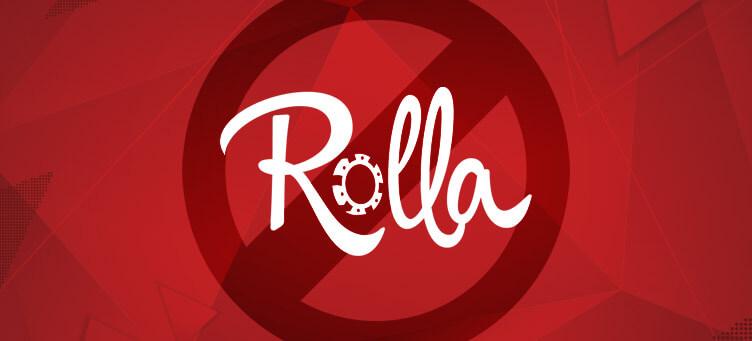 Rolla Casino Closure