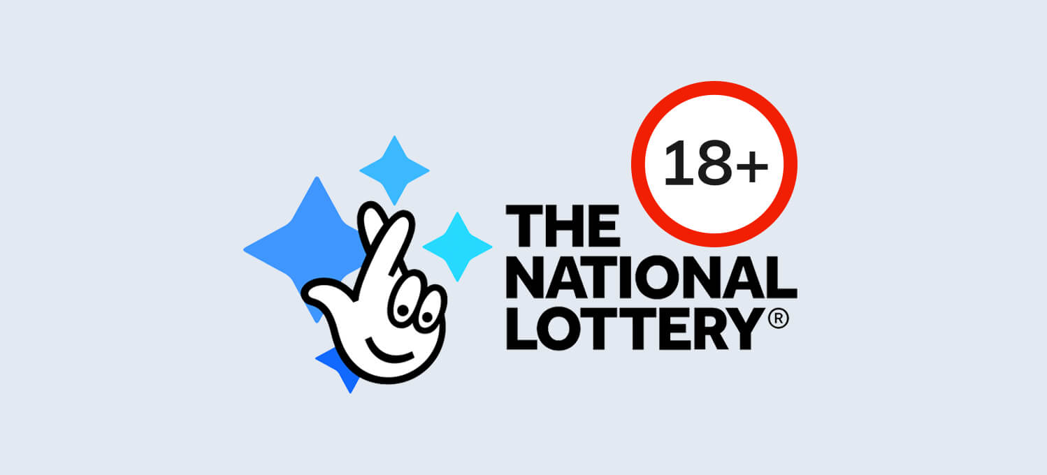 National Lottery minimum age could increase to 18
