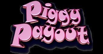 Piggy Payout Logo