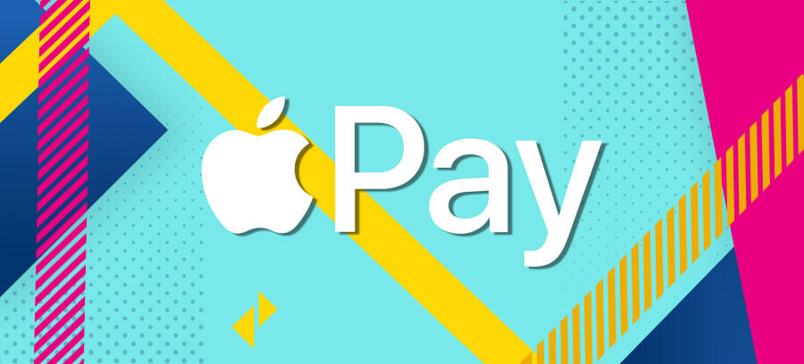Apple Pay bingo payment guide