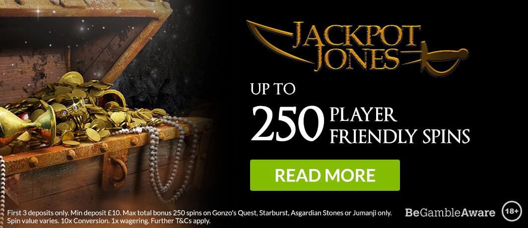 Jackpot-Jones-Review-HP