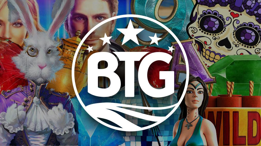 Big-Time-Gaming-Casinos-&-Slot-Sites