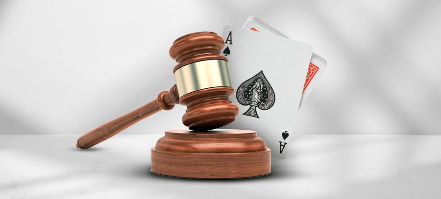 Northern Ireland Gambling Reform