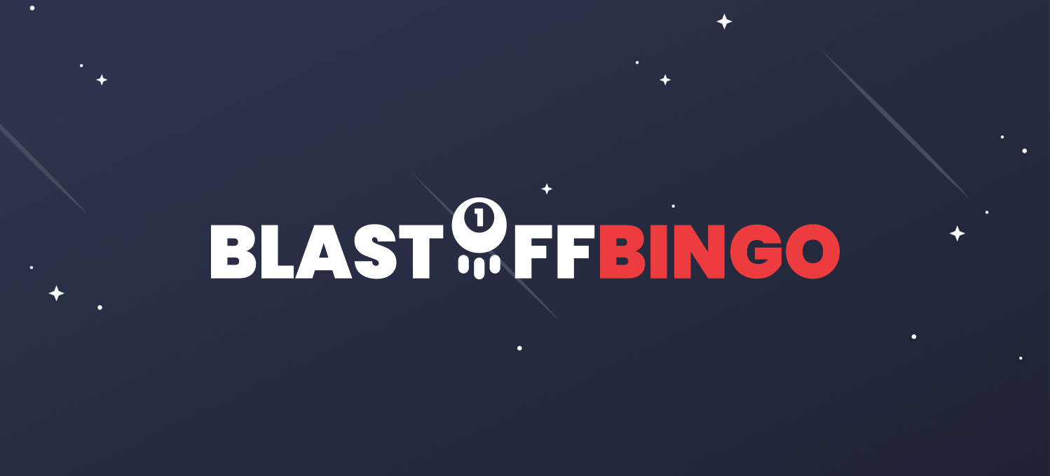 Blast Off Bingo launches with out of world offer