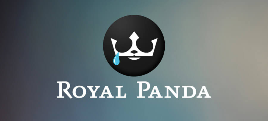 royal panda leaves UK market