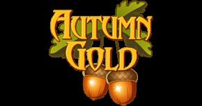 Autumn Gold Logo