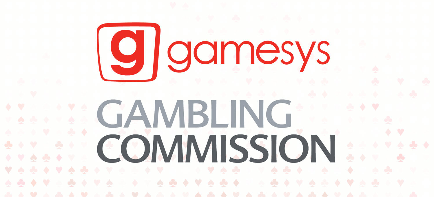 Gamesys to pay for social responsibility and AML failures