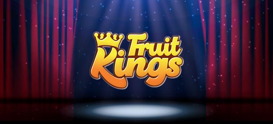Fruit kings site spotlight