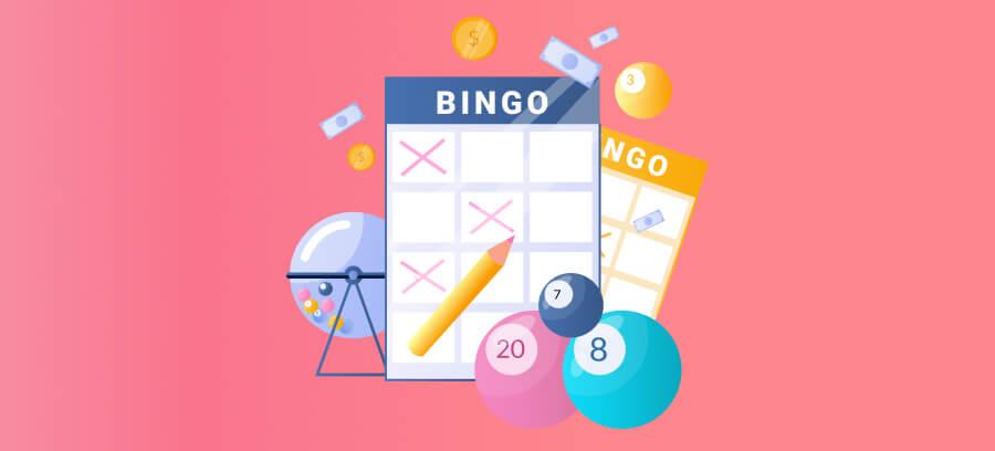 bingo day 2021 interviews