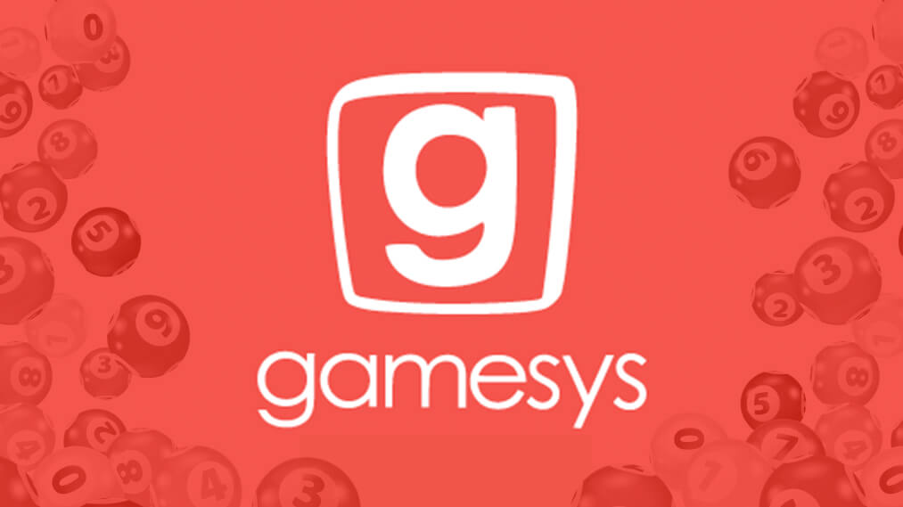 Gamesys-Bingo-Sites-UK
