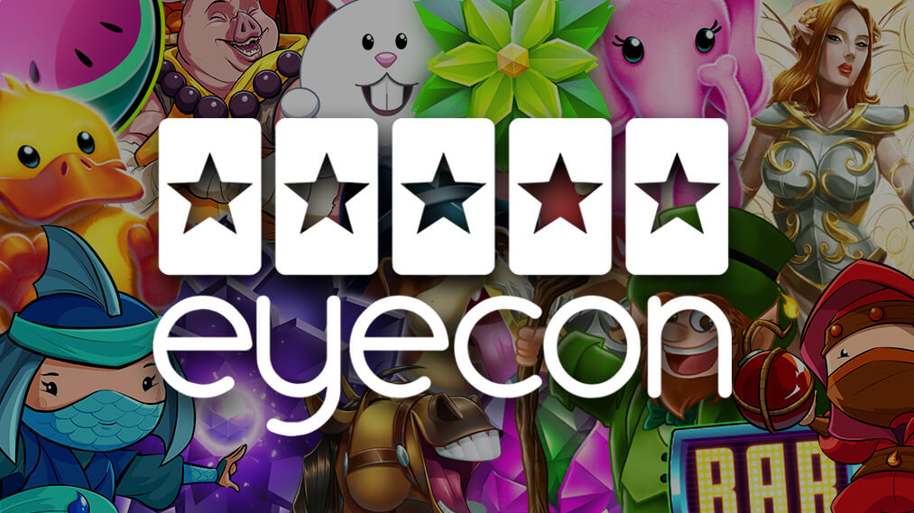 Eyecon-Casino-&-Slot-Sites