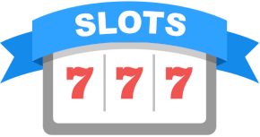 Online Slots Sites Uk