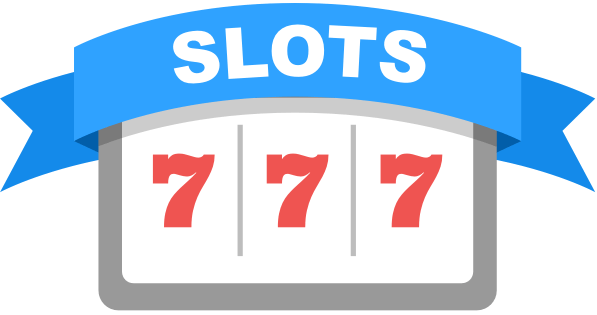Top Online Slot SItes