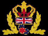 Win Windsor Casino logo