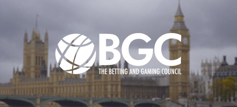 BGC furtlough extension