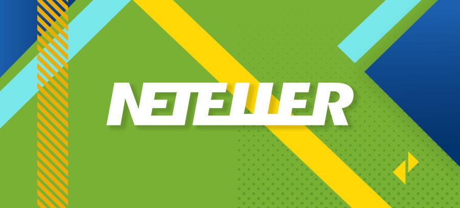 Neteller Payment Guide