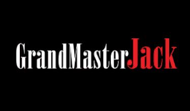 GrandMaster Jack logo