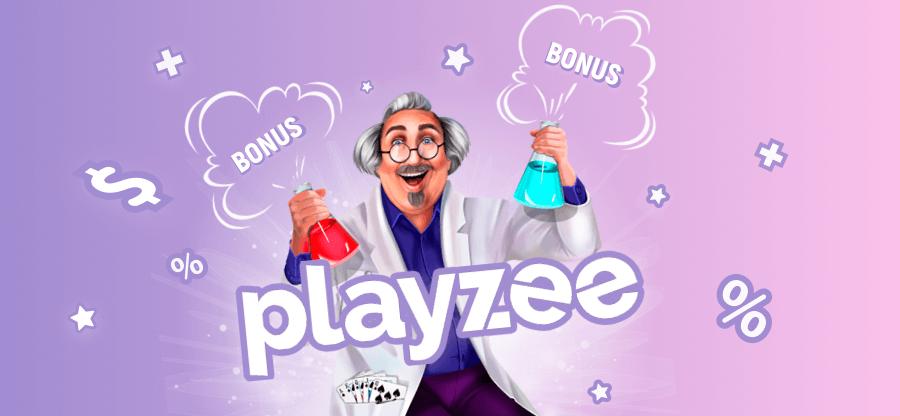 PlayZee Zee Points