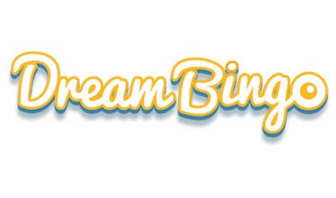 Dream Bingo logo