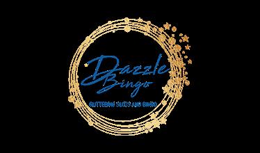 Dazzle Bingo logo