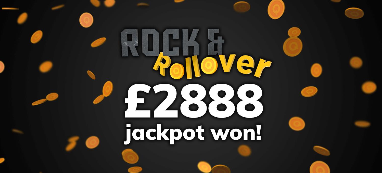 MrQ-Rock-Rollover-jackpot-won