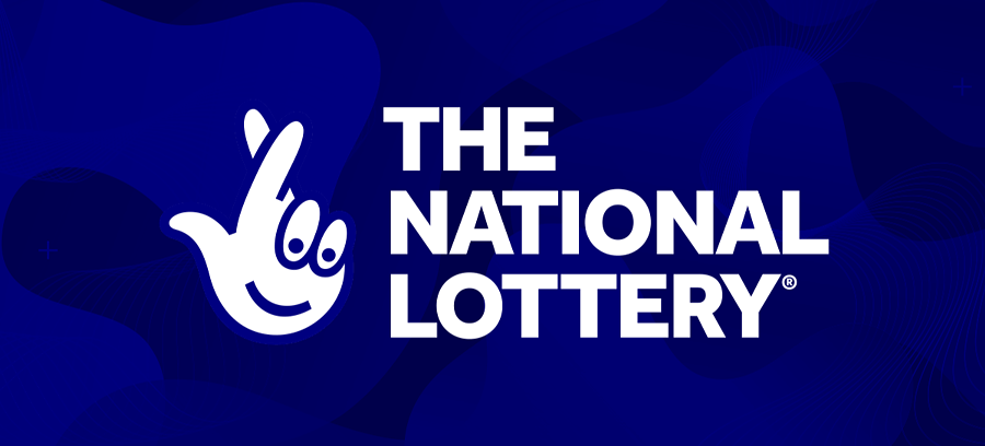 National Lottery Contract Extended