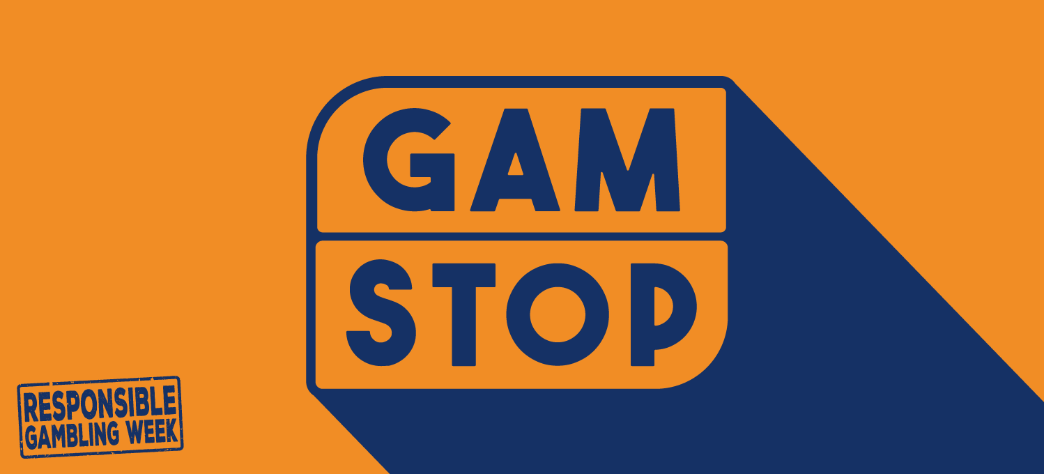 How does GamStop work?