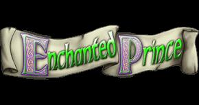 Enchanted Prince Logo