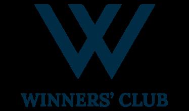 Winners' Club Casino logo