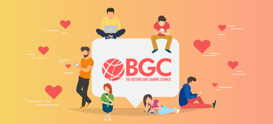 BGC announces new rules to limit social media gambling ads